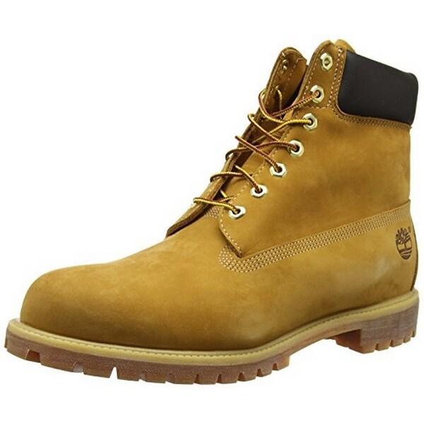 1389df387e Shop Timberland Men s 10061 6