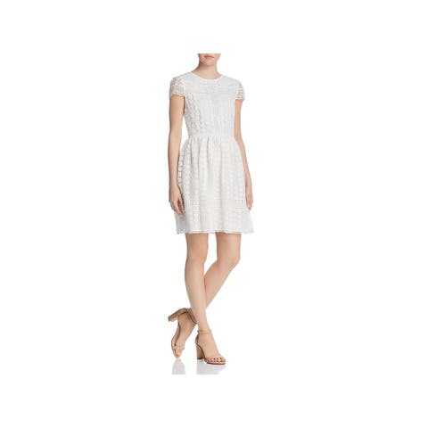 1cd9d487 French Connection Dresses | Find Great Women's Clothing Deals ...