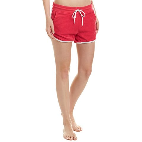 Marc New York Performance Dolphin Short