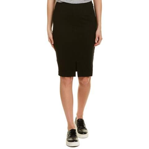 David Lerner Pencil Skirt
