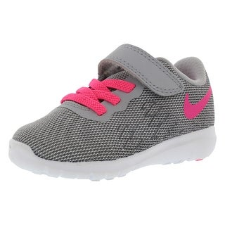 Nike Flex Fury Running Infant's Shoes