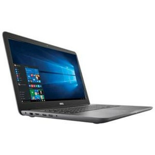 Dell Inspiron 5765 Notebook - i5765-2764GRY Notebook