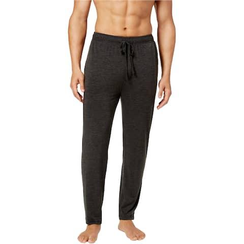 Weatherproof Mens Heat Plus Pajama Lounge Pants