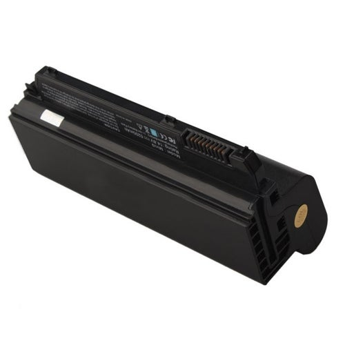 Battery for Dell 312-0831 Replacement Battery