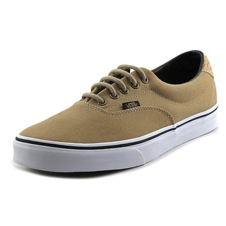 Vans Era 59 Synthetic Fashion Sneakers