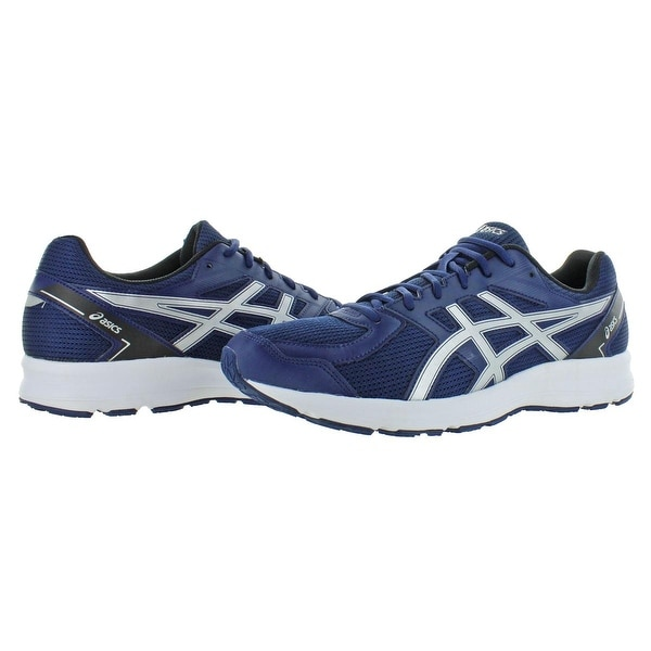 Shop Asics Mens Jolt Running Shoes Athletic Trainers Free