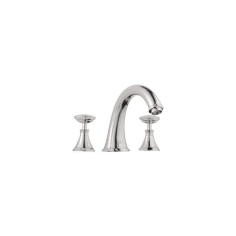 Grohe 25 074 Kensington Deck Mounted Roman Tub Filler -