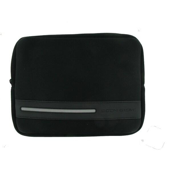Body Glove Neoprene Horizontal Sleeve for Netbook (Universal)