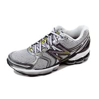 New Balance Women's 1260 Trainer Silver W1260PS