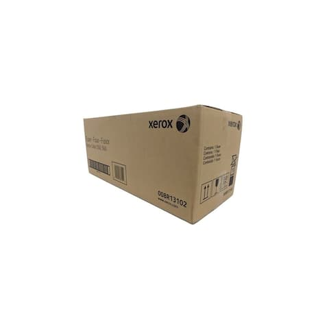 Xerox Fuser, 200000 Page-Yield 008R13102 Fuser, 200000 Page-Yield