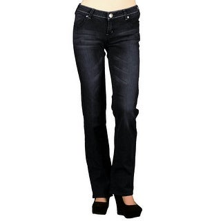 Playboy Junior Stretch Stretch Bootcut Jean (More options available)