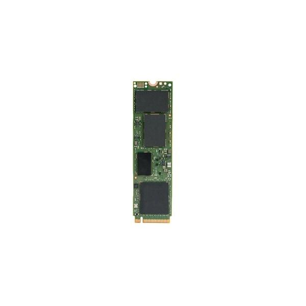 Intel DC P3100 256 GB Solid State Drive SSDPEKKA256G701 DC P3100 256 GB Solid State Drive