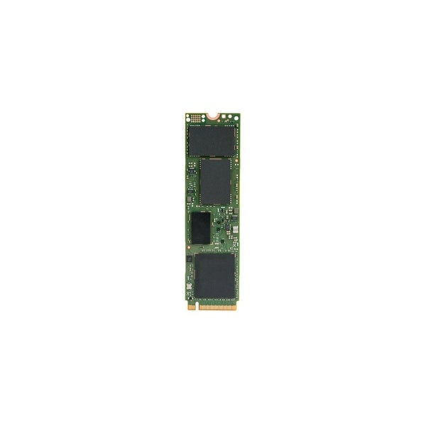 Intel DC P3100 512 GB Solid State Drive SSDPEKKA512G701 DC P3100 512 GB Solid State Drive