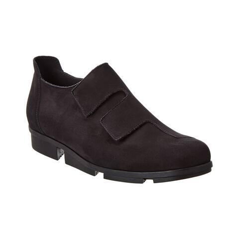 Arche Kyhama Leather Flat