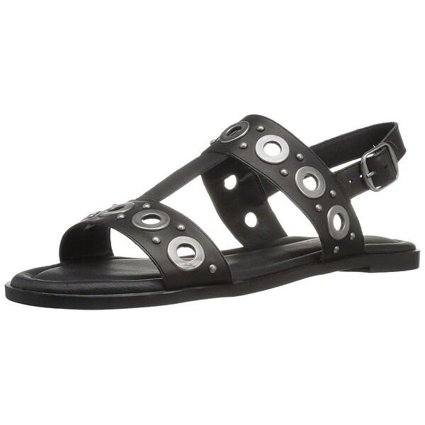 Lucky Women's Lk-ansel2 Sandal