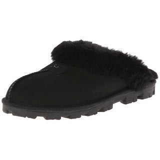 Ugg Coquette Womens Style : 5125 - 8