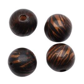 Round Wood Beads Dark Brown And Black Zebra Stripe 18mm (4) https://ak1.ostkcdn.com/images/products/is/images/direct/4b2d876b3cc7fb878aa4fb1957da96ceec6e10a2/Round-Wood-Beads-Dark-Brown-And-Black-Zebra-Stripe-18mm-%284%29.jpg?impolicy=medium
