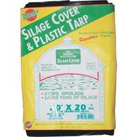 Warp Bros. 20X20 Silage Cover SSC-20 Unit: EACH