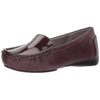 LifeStride Women's Valerie Driving Style Loafer