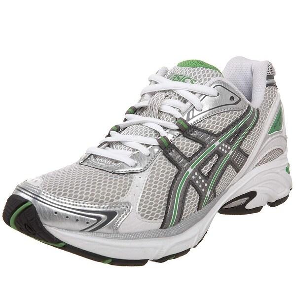 5f4ab07b703 Shop ASICS Women's GEL-Kanbarra 5 Running Shoe - 8.5 - Free Shipping ...