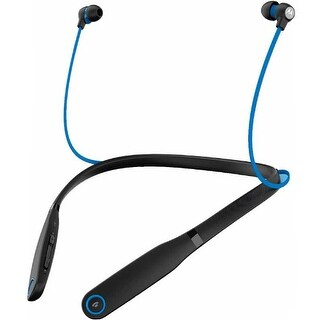 Motorola Surround Wireless Earbuds