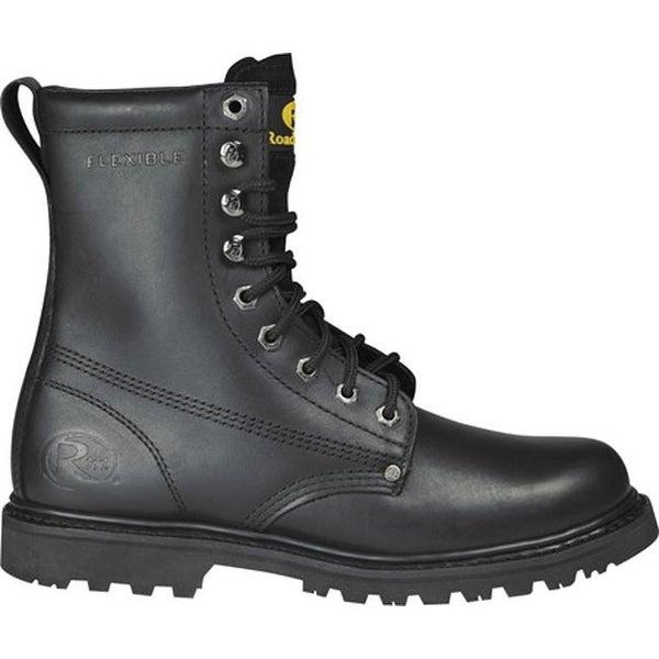 Roadmate Boot Co. Men's 810 8\