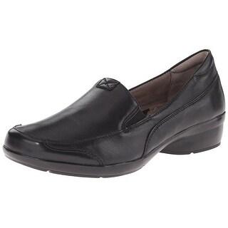 Naturalizer Women's Channing Slip-On Loafer