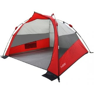 Westfield Outdoors WF-8655 Speed Up Sun & Sports Shelter