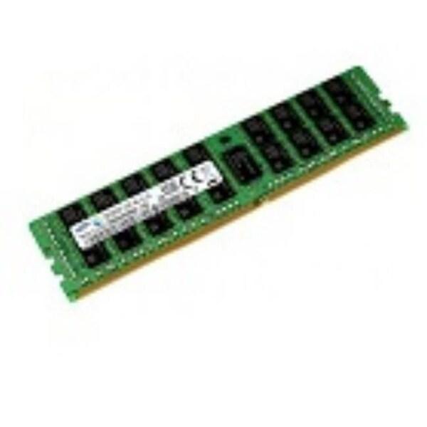 Lenovo Desktop Options 8GB - DDR4 SDRAM 2400 MHz ECC RegisteRed