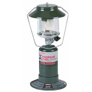 Shop Coleman Northstar Lantern With Soft Case Free
