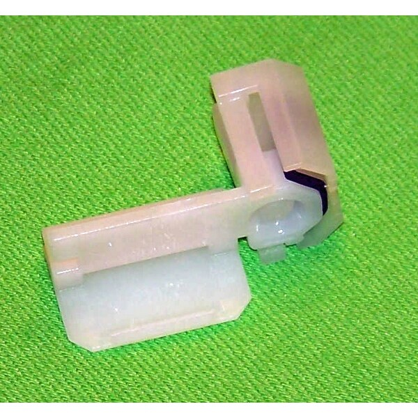 Epson Printer Wiper Assembly: SureColor S70670, T3000, T5000, T7000