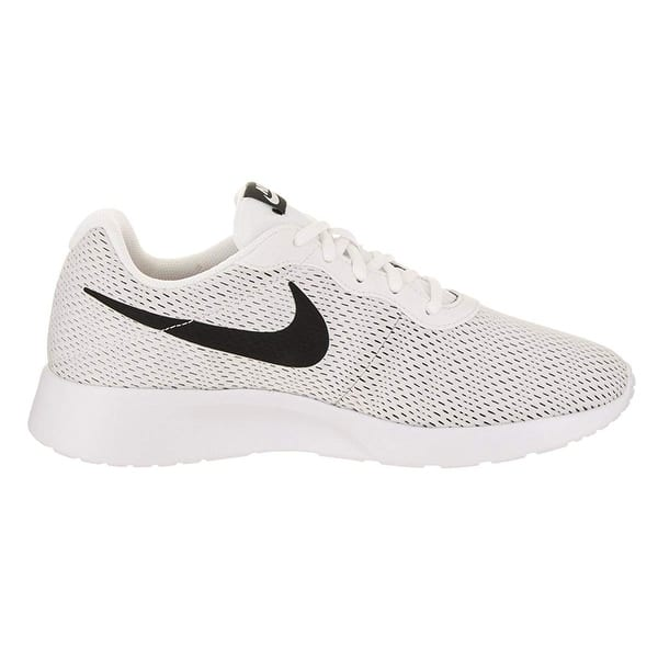 new style 84cb9 a260b Shop NIKE Mens Flex Fury 2 Fitsole Lightweight Running Shoes ...