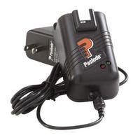 Paslode 902667 Lithium Ion Battery Charger, 7.4 V