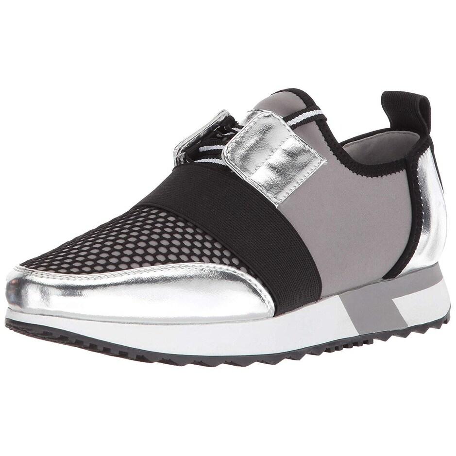 1579241783d Buy Steve Madden Women s Athletic Shoes Online at Overstock