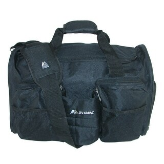 Buy Gym Bags Online At Overstock Our Best Fitness