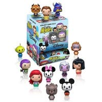 Funko Pint Size Heroes Disney One Mystery Action Figure - multi