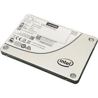Lenovo 7SD7A05740 2.5 in. Internal Solid State Drive