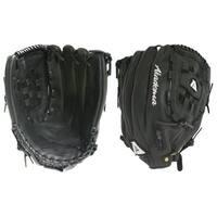 ASR-282REG Pro Soft Series 14.0 Inch Softball Utility Glove Right Hand Throw