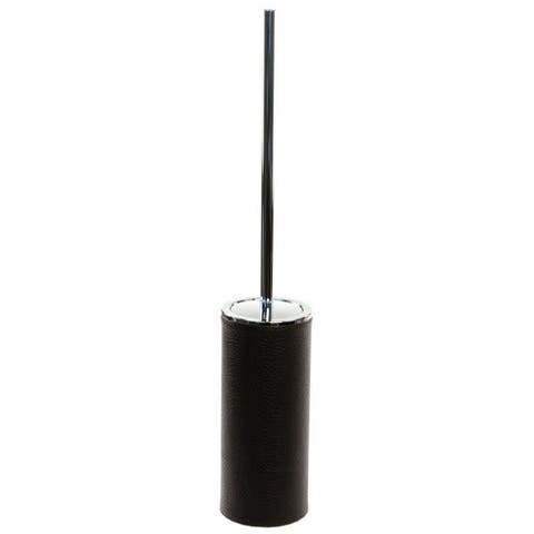 Nameeks AC33 Gedy Free Standing Toilet Brush Holder