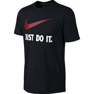 Nike Mens Nsw Tee Jdi Swoosh New