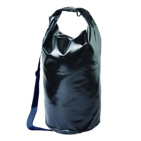 AceCamp Vinyl Dry Bag - 10L