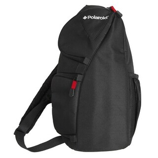 Polaroid JOZ 76 Photo Sling Pack