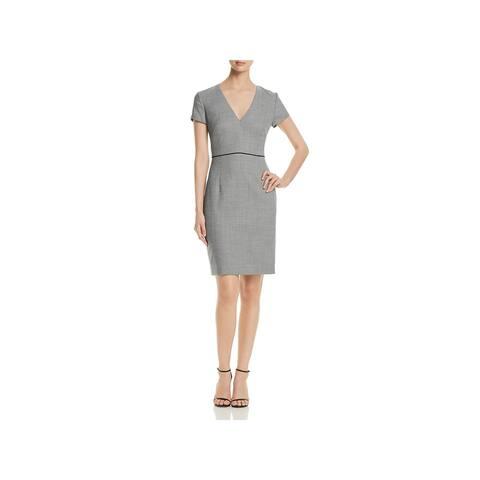 Buy BOSS Hugo Boss Work Dresses Online at Overstock | Our