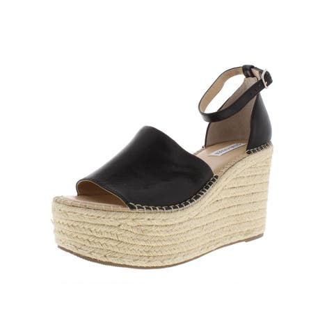 1d699203923 Beige Steve Madden Women's Shoes | Find Great Shoes Deals Shopping ...