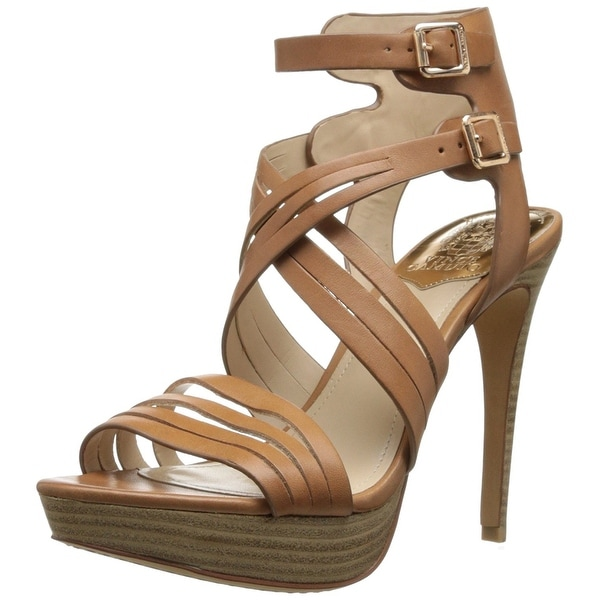 Vince Camuto Women's Jistil Dress Sandal - 6.5