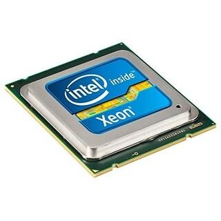 Lenovo Intel Xeon E5-2609V4 Processor 00YE894 Processor