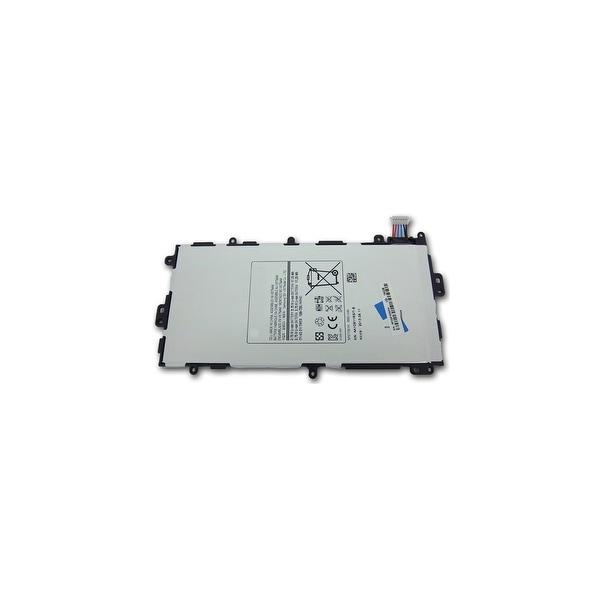 Battery for Samsung SP3770E1H Tablet Battery
