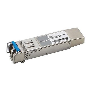 HP X132 10G SFP J9151AS Transceiver