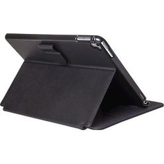 Verizon Folio Case for iPad Pro 9.7 - Black