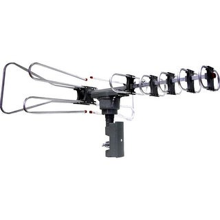 Link to Naxa naa350 high powered outdoor antenna Similar Items in Computer Cards & Components